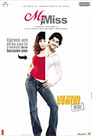 Mr Ya Miss (2005) Poster - Movie Forum, Cast, Reviews