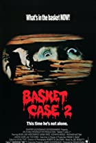 Image of Basket Case 2