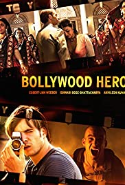 Bollywood Hero (2009) Poster - Movie Forum, Cast, Reviews