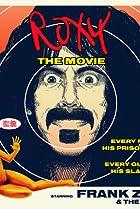 Image of Roxy the Movie