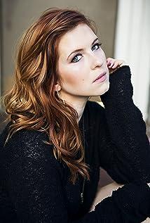 Aktori Magda Apanowicz