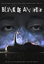 Primary image for Blink of an Eye