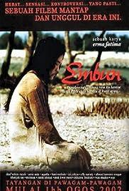 Embun Poster