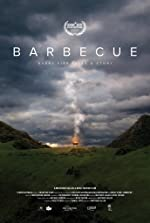 Barbecue(1970)