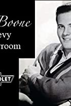 Image of The Pat Boone-Chevy Showroom