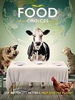 Food Choices(2016)