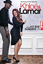 Image of Khloé & Lamar
