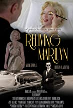 Primary image for Reliving Marilyn