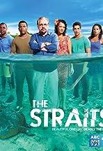 The Straits