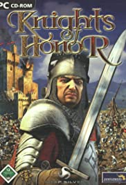 Knights of Honour Poster