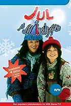 Image of Jul på Månetoppen: Episode #1.1