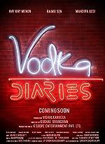 Vodka Diaries(1970)