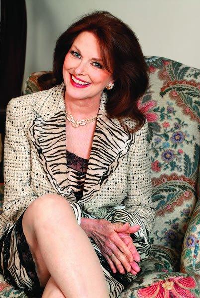 Christiane Martel Christiane Martel IMDb