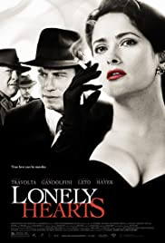 Lonely Hearts (2006)
