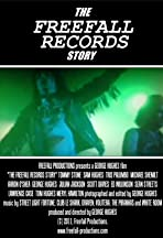 The Freefall Records Story