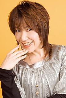 Aktori Rica Matsumoto