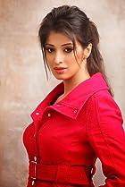 Image of Raai Laxmi