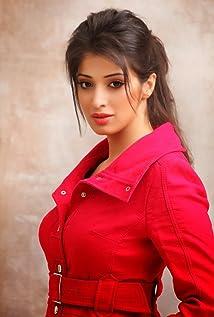 Raai Laxmi Picture