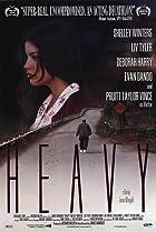 Image of Heavy
