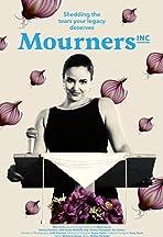 Mourners, Inc.