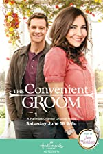 The Convenient Groom(2016)