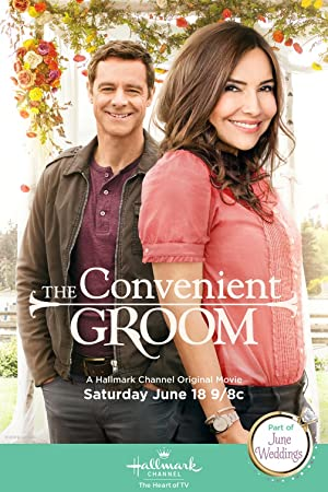 Permalink to Movie The Convenient Groom (2016)