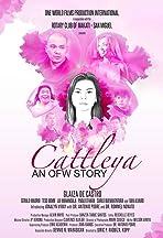 Cattleya: An OFW Story