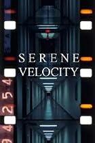 Image of Serene Velocity