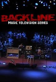 Backline Poster