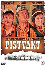 Primary image for Pistvakt