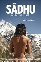 Image of Sadhu