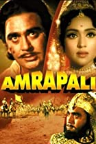 Image of Amrapali