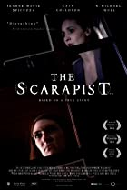 Image of The Scarapist