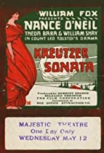 Kreutzer Sonata