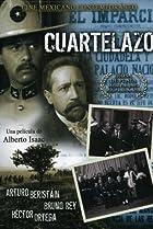 Image of Cuartelazo