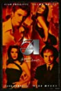 54 (1998) Poster