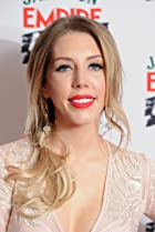 Image of Katherine Ryan