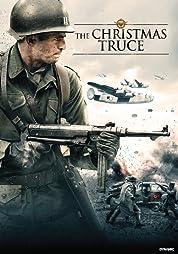 A Christmas Truce (2015)