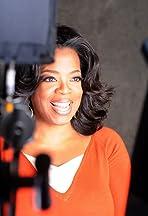 Oprah Builds a Network