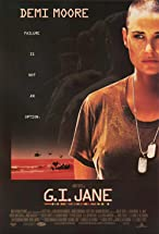 Primary image for G.I. Jane