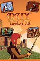 Image of Ruy, the Little Cid