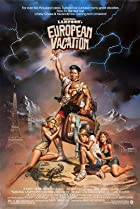 Image of National Lampoon's European Vacation