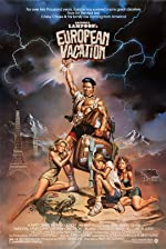 National Lampoon s European Vacation(1985)