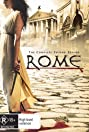 Rome (2005) Poster