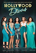 Image of Hollywood Divas