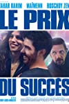 Toronto Film Review: 'The Price of Success'