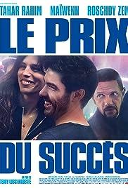 Le Prix du succès en streaming