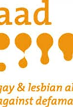 19th Annual GLAAD Media Awards