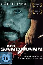 Image of The Sandman