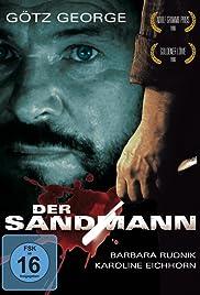 Der Sandmann Poster